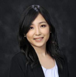 Tomoko Okazaki