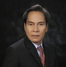 Jaime Renato B. Gatmaytan