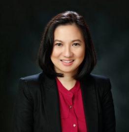 Kristine N.L. Evangelista