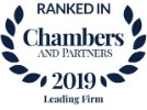 chamberspartners-2019-2