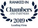 chamberspartners-2019-2