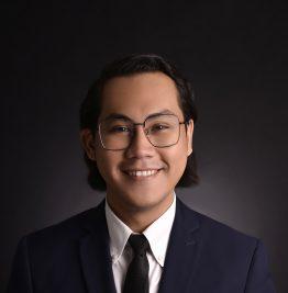 Karlo Jennuel R. Antonio